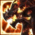 RPG ステラセプトオンライン