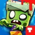 ゾンビウィルス(Zombie Virus)