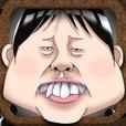 49人目の少女 -狂気のアイドル無料育成ゲーム-