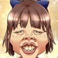 夜の蝶あけみ -美しいキャバ嬢を目指す無料の育成ゲーム- フリマやダイエット、メイク(化粧)や顔文字が好きな女の子におすすめ!
