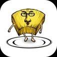 パイナップルのテーゼ  -人気芸人が声優を努める爆笑無料育成ゲーム- テレビやお笑い番組、雑誌で話題!漫才やコント、大喜利ファンにおすすめ!