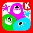 子供と一緒に親子で遊ぶ幼児向け知育アプリゲームぷにぷにぽん!