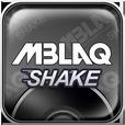 MBLAQ シェイク