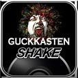 Guckkasten SHAKE