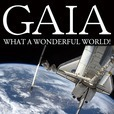 GAIA What a wonderful world!