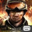 モダンコンバット3:Fallen Nation