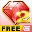 Diamond Twister 2 Free