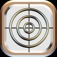 殲滅 - カジュアルFPSゲーム