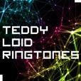TeddyLoid RINGTONES