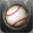 速報!プロ野球2013