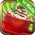 Coffee Maker for Kids