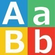 アルファベットかこうよ! - アルファベットを遊びながら学べる子供向け知育アプリ