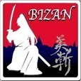 Bizan - Photo Cut/Compositing