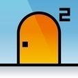 脱出ゲーム ピクセルルーム2