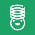 ばね|本物のばねのように伸び縮み!子供向け無料知育アプリ