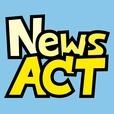 NewsACT