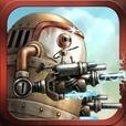 Zolaman Robot Gunz_EN