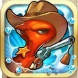 Squids Wild West Free HD