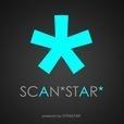 ScanStar