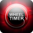 WheelTimer