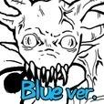 そだててpupa -Blue ver.-