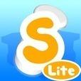 MilDel-S_Lite -無料で簡単なシューティング-