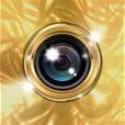 ゴールデンカメラ(金カメ!)