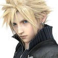 FINAL FANTASY VII Compilation Wallpaper