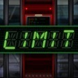リミット(脱出ゲーム/LIMIT)