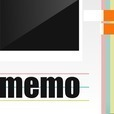 MemoPic(メモピク) - 画像メモ帳 PDF出力付き ~写真/アルバム/ピクチャ/イメージ/カメラ/WEB画面のあらゆる画像の整理に~