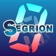 セグリオン