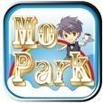 MoPark