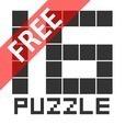 PUZZLE-16 FREE