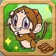 アクビガールの虫めがね探検:おとうさんやおかあさんといっしょに遊べる子供向け無料知育ゲームアプリ