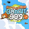 シューティング909 LITE/Bandit909 LITE