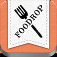 FOODROP