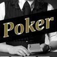 ポーカー検索