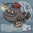 進撃の深海魚【空き時間や暇つぶしに最適なゲーム】