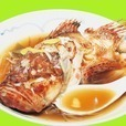 釣魚料理図鑑2-もっと食べたい!追求編