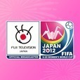 FIFA U-20女子サッカー応援アプリ