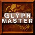 GLYPHMASTER(グリフマスター)