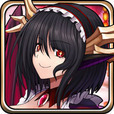 LEMURIA~失われた女神の大陸 本格ストーリーRPG