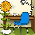 脱出ゲーム Flower