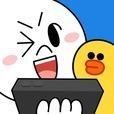 LINE KIDS動画 - 安心な子供向け無料動画が見放題!