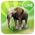 リアルアニマルHD for LINE