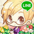 LINE アイラブコーヒー