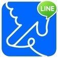 こどもゆびドリル for LINE