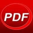 PDF Reader – 注釈,画像, サインと管理