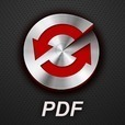 PDF Smart Convert - MS Office, iWork, Web Content, Clipboard, Image to PDFs