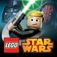 LEGO® Star Wars™:  The Complete Saga